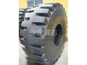 工程輪胎23.5-25 (1)