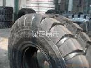 工程輪胎17.5-25 (4)