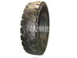 工程輪胎17.5-25 (2)
