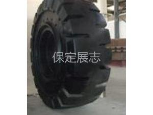 工程輪胎17.5-25 (3)