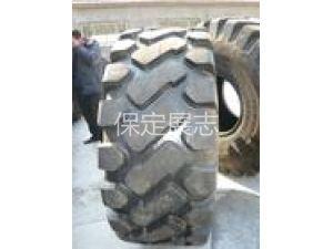 工程輪胎23.5-25 (5)