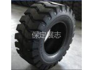 工程輪胎23.5-25 (3)