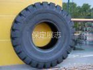 工程輪胎23.5-25 拍船用工程胎,直徑1500,寬度550,重量150kg