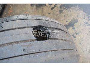 护舷轮胎加工 (16)