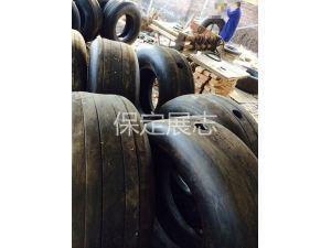 护舷轮胎加工 (9)