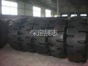 工程輪胎23.5-25 (6) 護舷輪胎