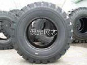 工程輪胎17.5-25 (5)