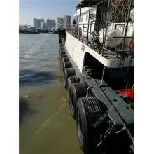 护舷轮胎 飞机轮胎、船舶防撞